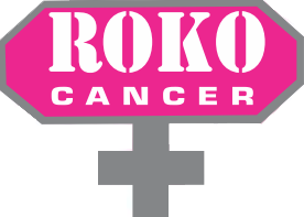 Roko Cancer